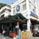 taiwan-taroko-gorge-020
