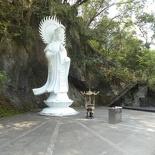 taiwan-taroko-gorge-029