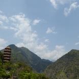 taiwan-taroko-gorge-030