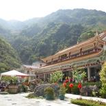 taiwan-taroko-gorge-031