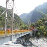taiwan-taroko-gorge-046