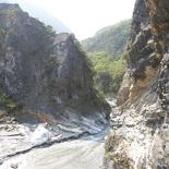 taiwan-taroko-gorge-050