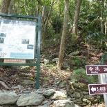 taiwan-taroko-gorge-055