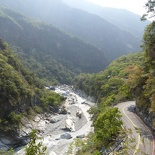 taiwan-taroko-gorge-058