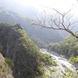 taiwan-taroko-gorge-065