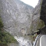 taiwan-taroko-gorge-081
