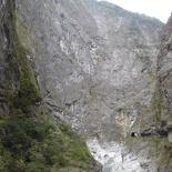 taiwan-taroko-gorge-082