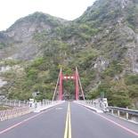 taiwan-taroko-gorge-107
