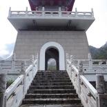 taiwan-taroko-gorge-121