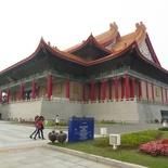 taiwan-city-030