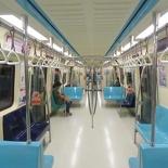 taiwan-city-031