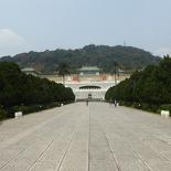 taiwan-city-043