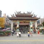 taiwan-city-008