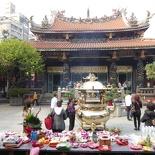 taiwan-city-015