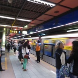taiwan-city-016