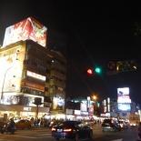 taiwan-shilin-night-market-01
