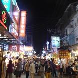 taiwan-shilin-night-market-04