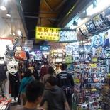 taiwan-shilin-night-market-07