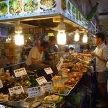 taiwan-shilin-night-market-11