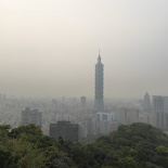 taiwan-elephant-hill-16