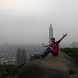 taiwan-elephant-hill-21