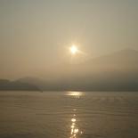 taiwan-sunmoon-lake-034