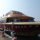 taiwan-sunmoon-lake-039