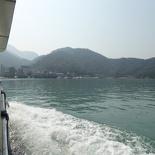 taiwan-sunmoon-lake-050