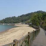 taiwan-sunmoon-lake-060