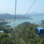 taiwan-sunmoon-lake-075