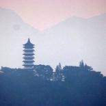 taiwan-sunmoon-lake-019
