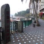 taiwan-sunmoon-lake-021