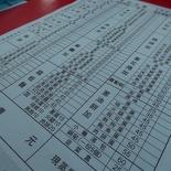 taiwan-city-041