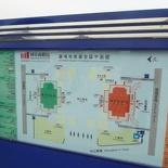 taiwan-city-042