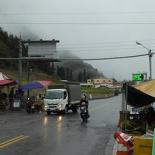 taiwan-xueshan-092
