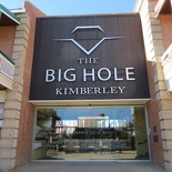 big-hole-debeers-diamond-kimberley-004