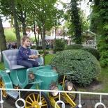 tivoli-gardens-copenhagen-038