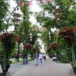 tivoli-gardens-copenhagen-007