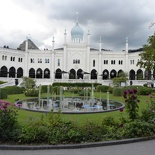 tivoli-gardens-copenhagen-009