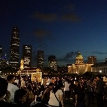 lee-kuan-yew-funeral-parliament-007