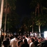 lee-kuan-yew-funeral-parliament-012