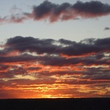 africa-road-trip-sunset-009
