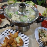 golden-mile-thien-kee-steamboat-3