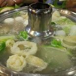 golden-mile-thien-kee-steamboat-4