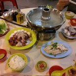 golden-mile-thien-kee-steamboat-6