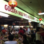 golden-mile-thien-kee-steamboat-1