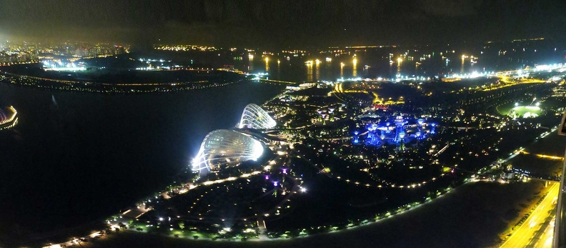 mbs-skypark-gardens-bay-night