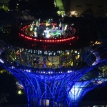 mbs-skypark-singapore-night-034