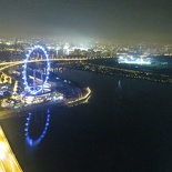 mbs-skypark-singapore-night-035