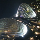 mbs-skypark-singapore-night-036